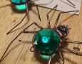 JewelSpider